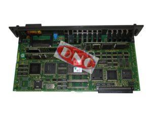 a16b-3200-0020
