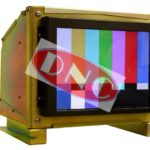 a1qa8dsp-40, 8dsp40 sharp crt monitor