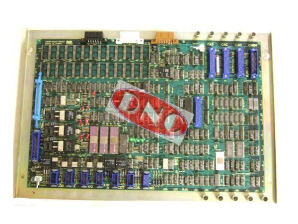 a20b-0007-0010