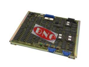 a20b-1000-0480