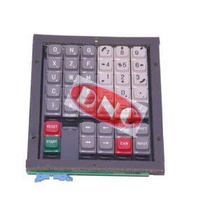 a20b-1001-0090