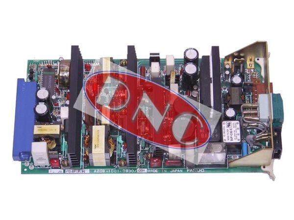 a20b-1001-0930