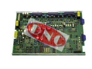 a20b-1003-0300, a20b10030300