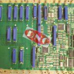 a20b-1003-0750