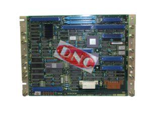 a20b-2000-0480