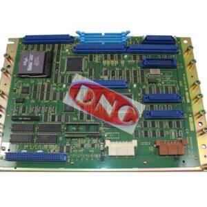 a20b-2002-0650