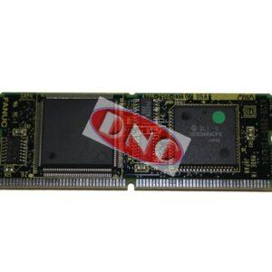 a20b-2900-0310