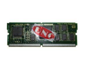 a20b-2900-0361