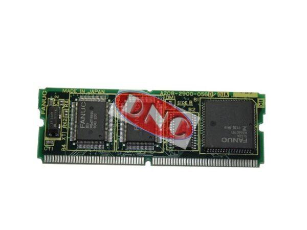 a20b-2900-0560
