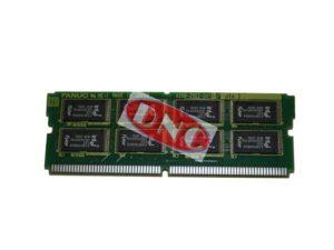 a20b-2901-0400