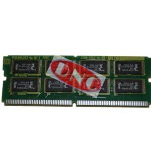 a20b-2902-0410