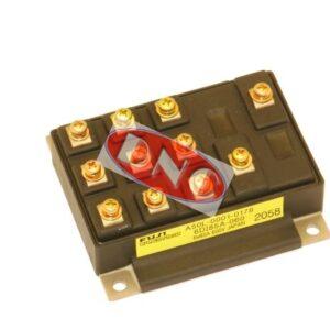 a50l-0001-0178