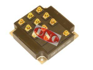 a50l-0001-0221