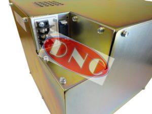 a61l-0001-0077-connector
