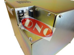 a61l-0001-0087-plugs