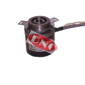FANUC LTD PULSE CODER A860-0304-T012 2500P