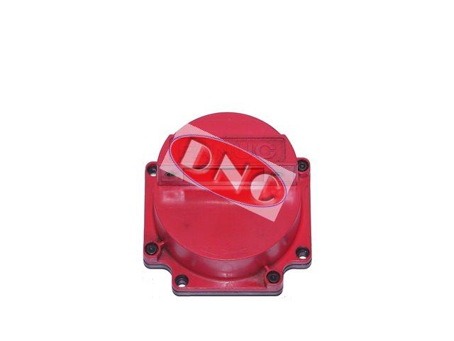 Fanuc A860-0360-T001 Pulsecoder