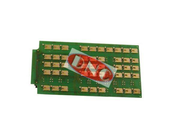 a86l-0001-0126 fanuc keyboard N860-3118-T001