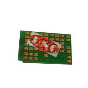 a86l-0001-0155#a fanuc keyboard