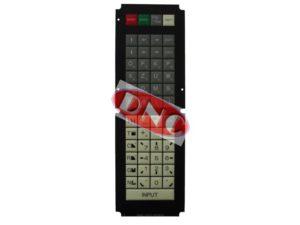 a98l-0001-0628e