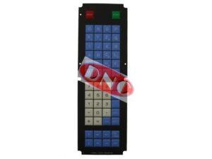 a98l-0001-0646b