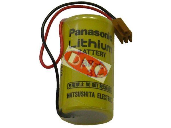 a98l-0031-0007 lithium panasonic br-3