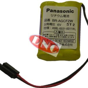 a98l-0031-0011#l beta servo battery