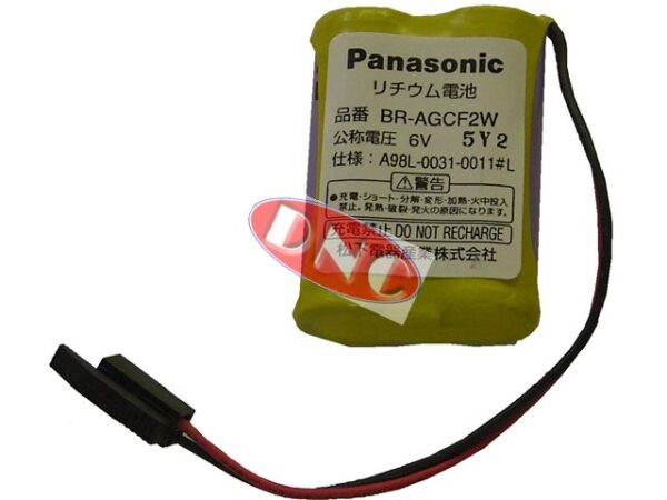 a98l-0031-0011#l beta servo battery