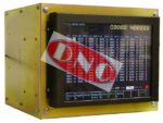 cd14jds fanuc crt monitor