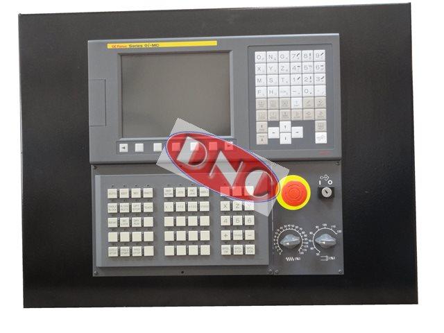 fanuc-system-0i-mc, fanuc parts