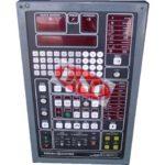GE 1050 System CNC