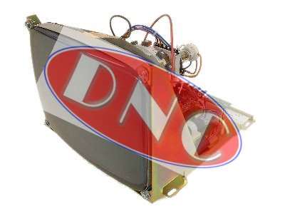qdm-9wd-121