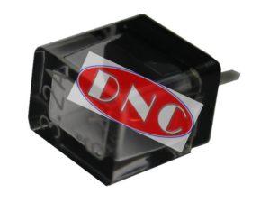 a60l-0001-0172#dm32 daito fuse