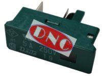 a60l-0001-0245#gp50 fanuc fuse daito gp50
