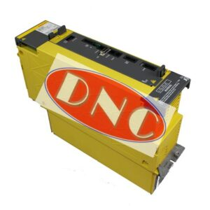 Fanuc aiPS Power Supply