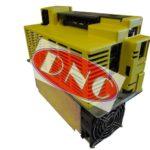 Fanuc Servo Amplifier Unit