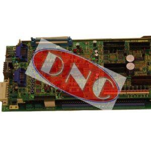 Fanuc Axis PCB (drive)