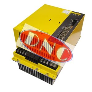 Fanuc BETA Unit Servo