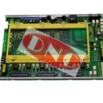 Fanuc Drive Boards
