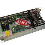 fanuc repairs drives motors ac