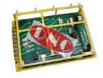 Fanuc Power Board
