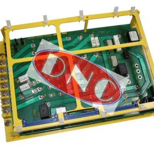 Fanuc Power Board
