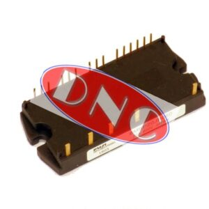 Fanuc Transistor Module IGBT / IPM