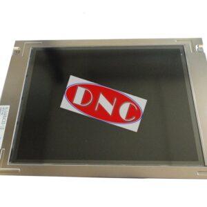 NEC Monitor