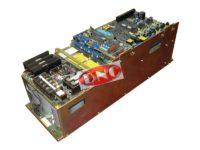 A06B-6055-H422