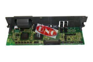 A20B-2101-0040