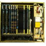 GE 2000 System