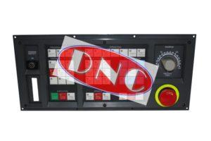 A02B-0084-C141