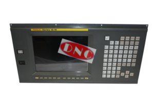 A02B-0163-C332