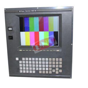 A02B-0163-C341